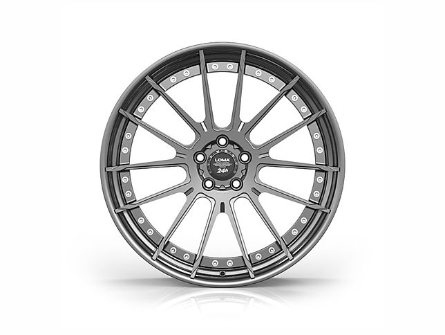 luxury-forged-wheels-ttf-superlight-front