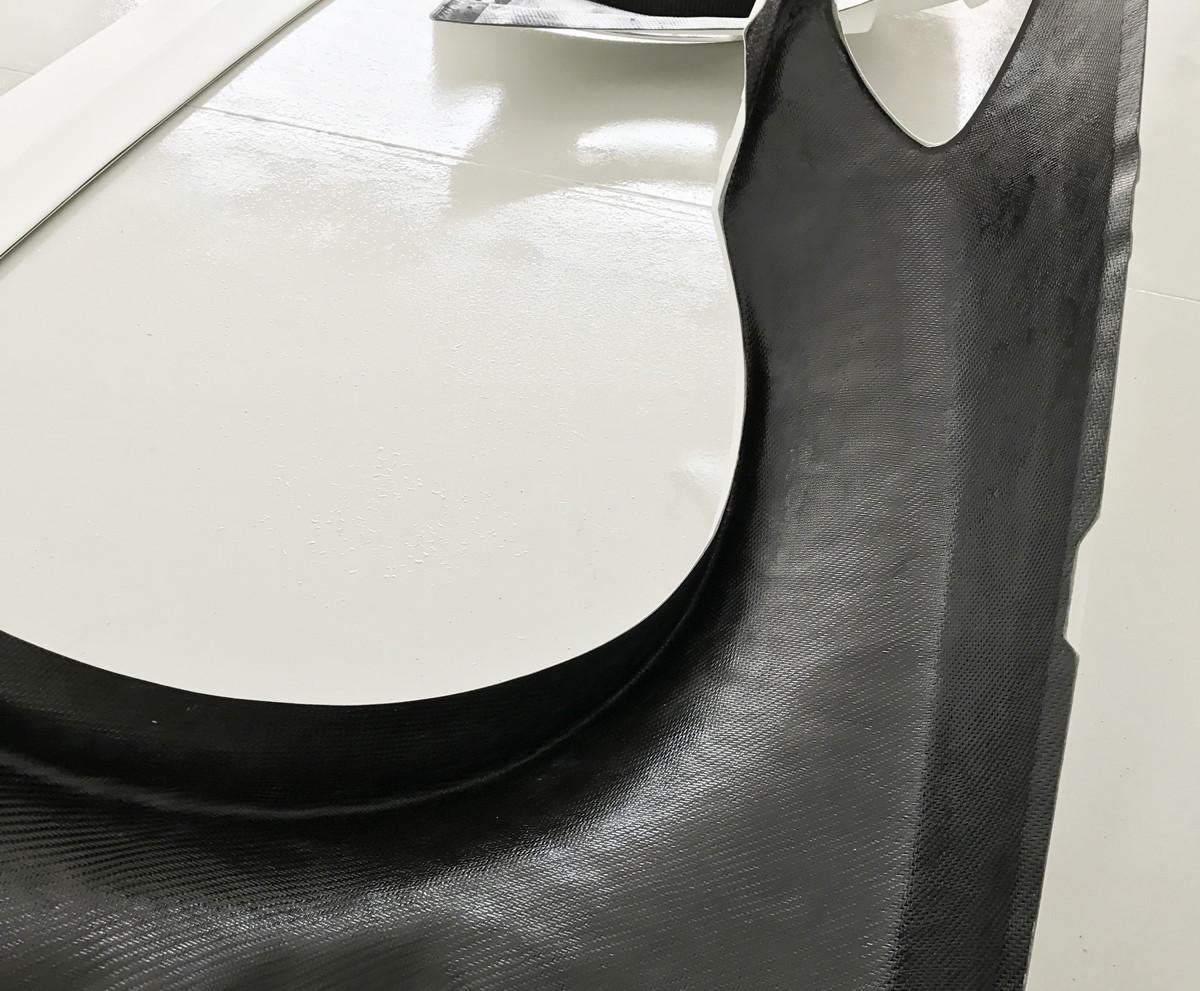 loma-gt2-widebody-corvette-coupe-7.jpg