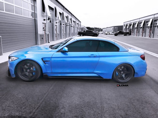 bmw-m4-tuning-loma-wheels-felgen-1.jpg