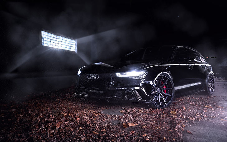 audi-rs6-c7-chip-tuning.