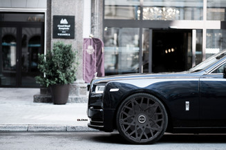 three-piece-wheels-freemason-1451-rolls-royce-phantom-side.