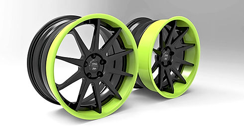 audi-aftermarket-wheels-3-piece-rims
