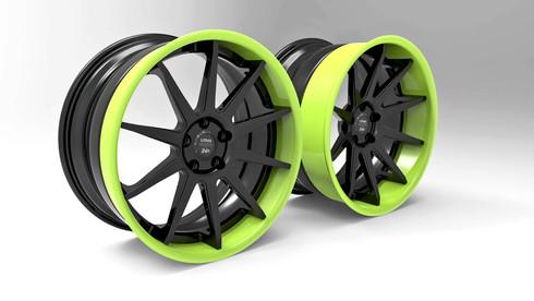 corvette-aftermarket-wheels-3-piece.
