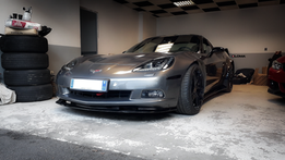 chevrolet-corvette-c6-wide-body-kit-loma