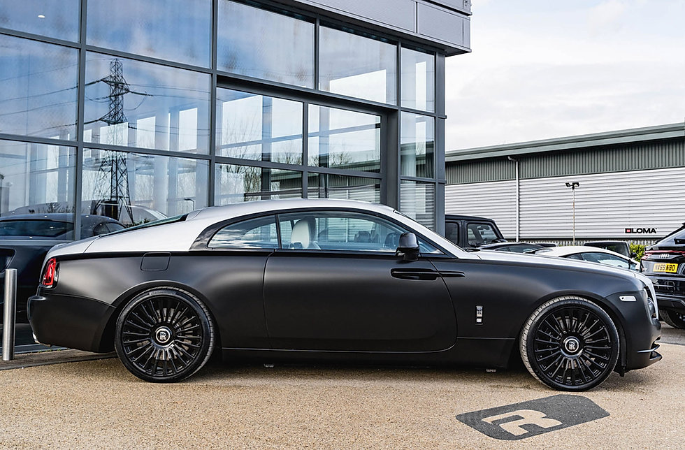 rolls-royce-forged-wheels-wraith-24-inch-rims-loma-wheels