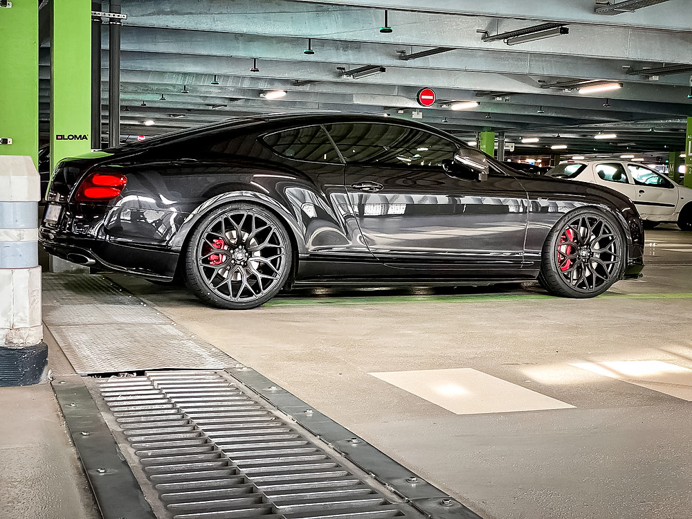 bentley-gt-speed-22-inch-custom-forged-rims-loma-wheels-3