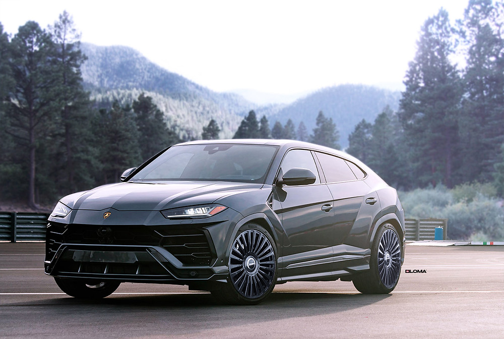 2021-lamborghini-urus-with-trackspec-custom-forged-wheels.