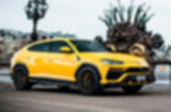 LOMA_Wheels_Lamborghini_Urus_Blackforce_