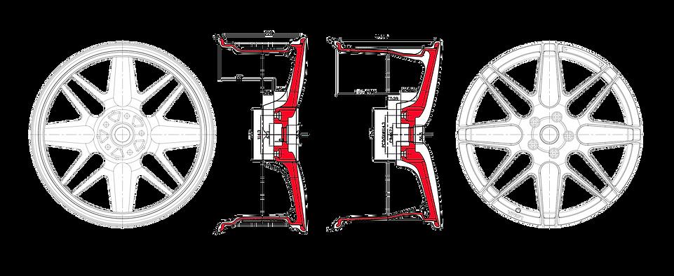 custom-forged-rims-loma-wheels