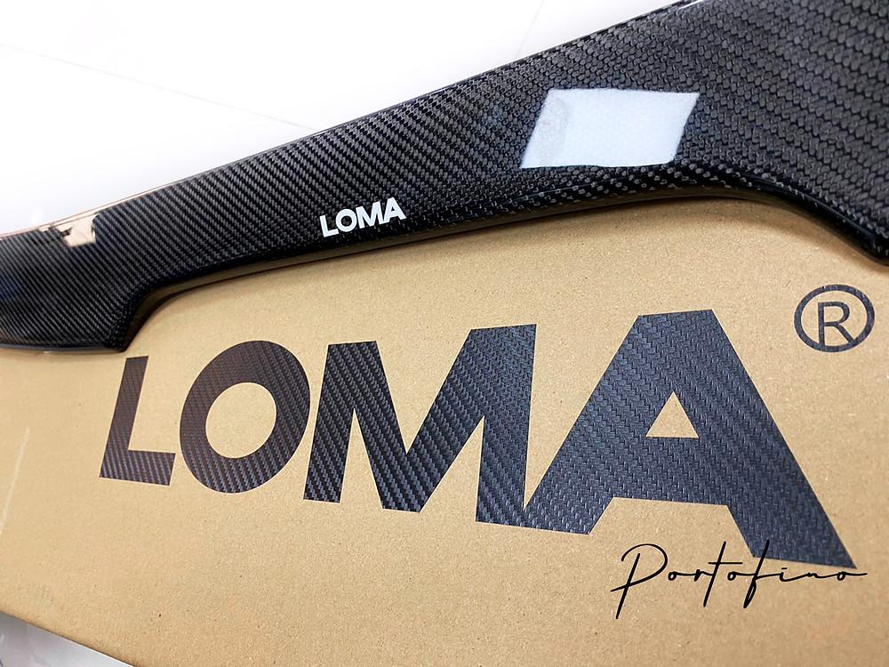 ferrari-portofino-tuning-carbon-spoiler-loma-wheels