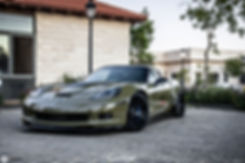 loma-gt2-corvette-c6-wide-body-kit-and-w