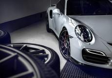 porsche_991_turbo_tuning_loma_wheels_7