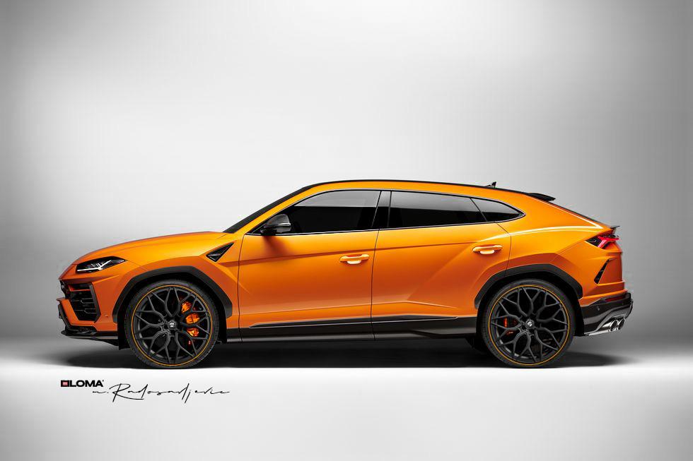 2021-lamborghini-urus-custom-forged-concave-luxury-wheels