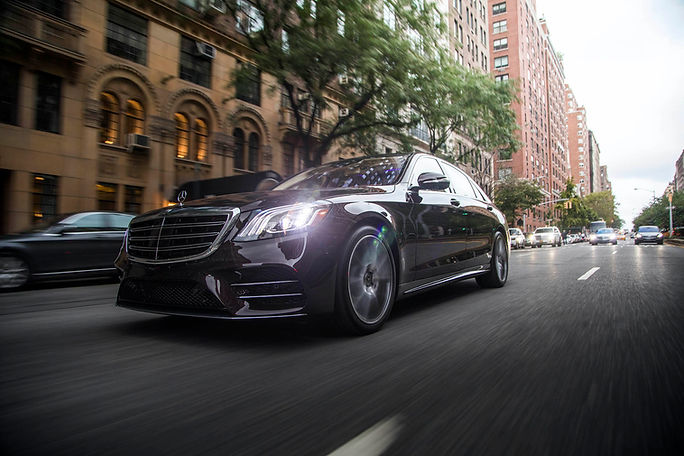 mercedes-s63-amg-chip-tuning