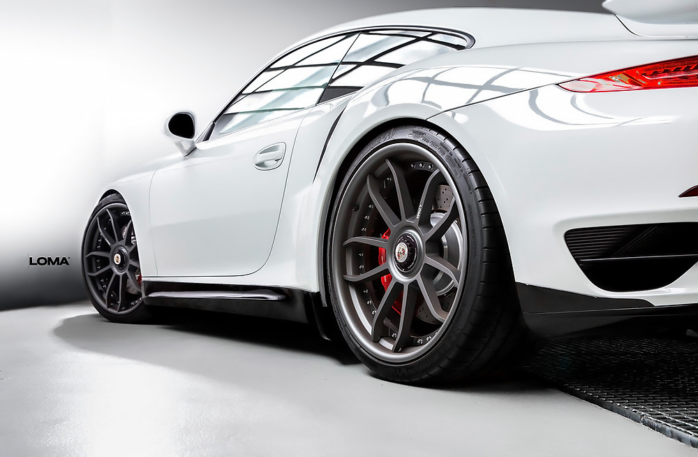 porsche-991-turbo-tuning-performance-loma-wheels-2