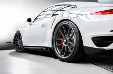 porsche_991_turbo_tuning_loma_wheels_4