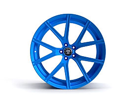 custom-staggered-wheels-venom