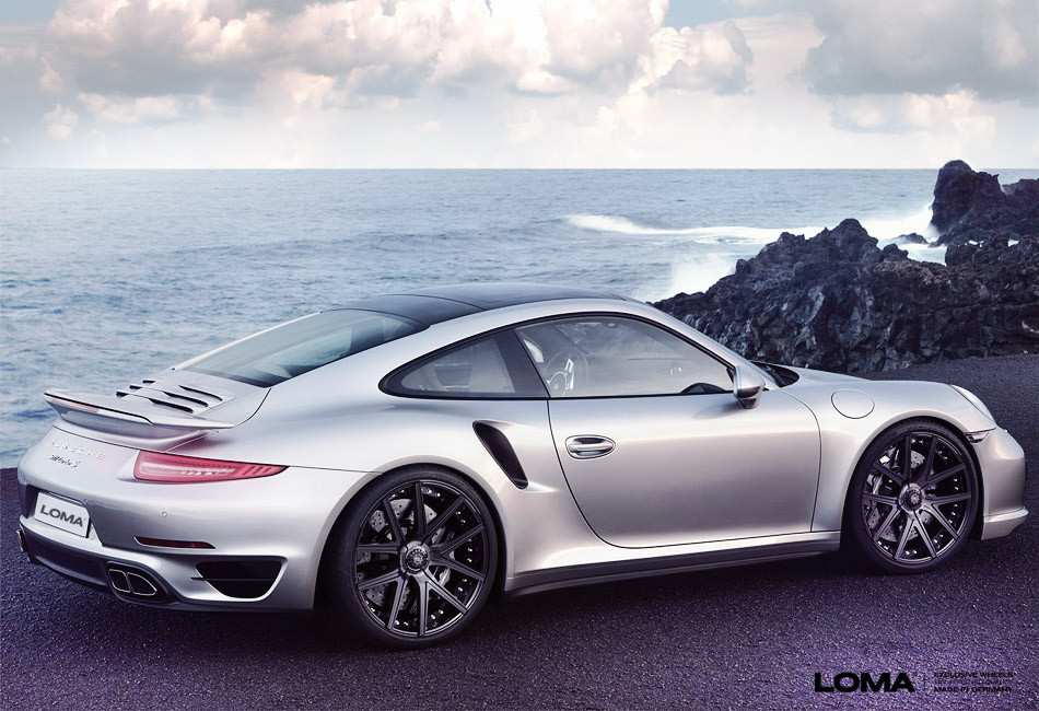loma-wheels-porsche-991-turbo-performance-tuning-custom-forged-wheels