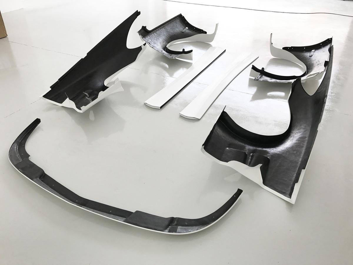 loma-gt2-widebody-corvette-coupe-6.jpg