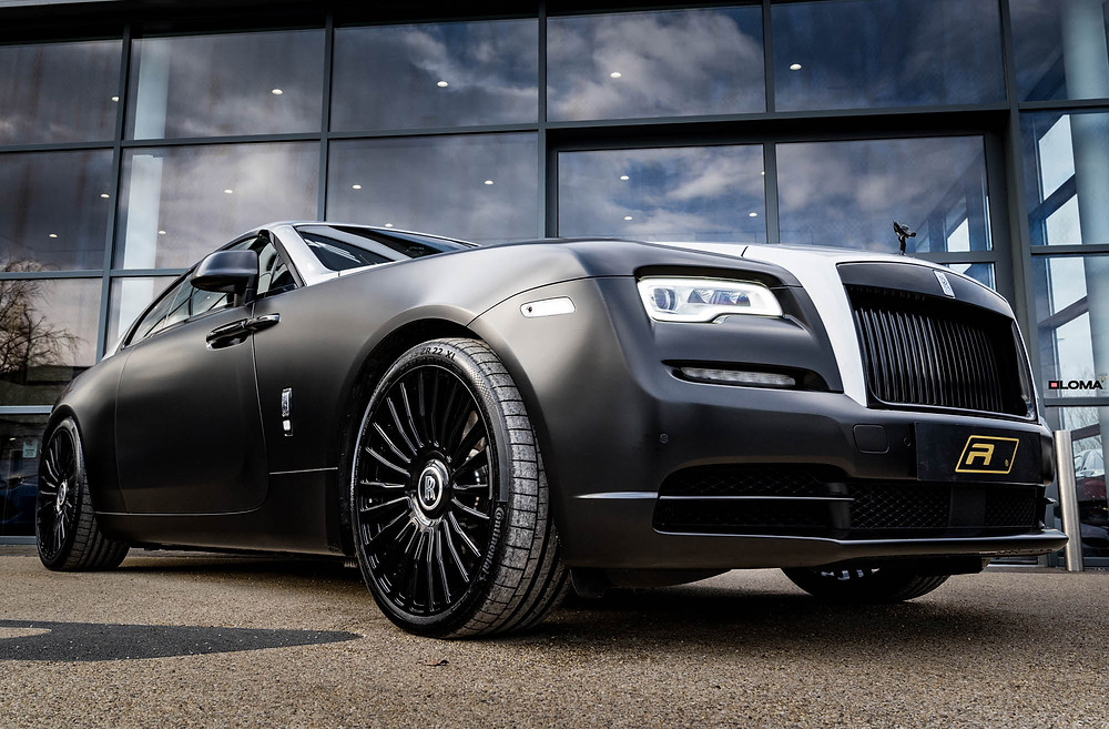 loma-wheels-redline-specialist-cars-rolls-royce-wraith-tuning-custom-forged-wheels-18