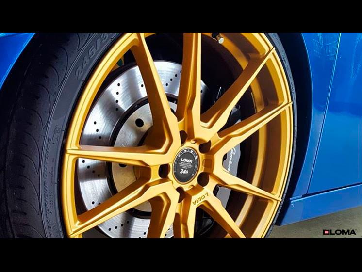 lamborghini-gallardo-20-inch-custom-wheels-loma-wheels-3