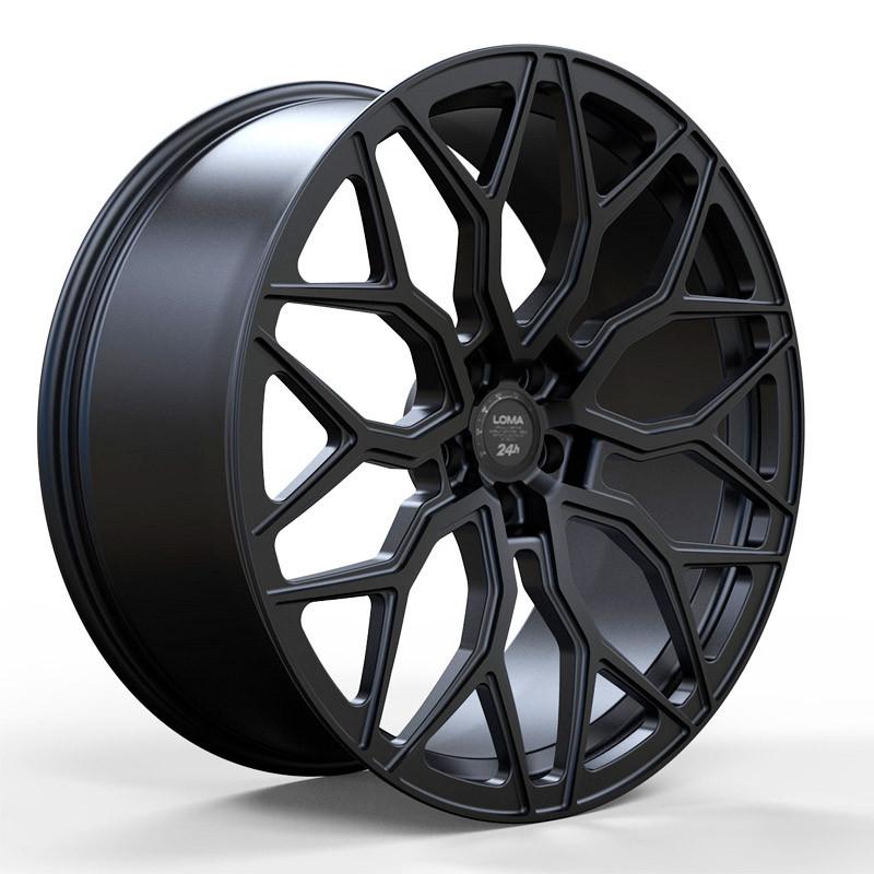 bentley-wheels-for-sale-loma-wheels-blackforce-one