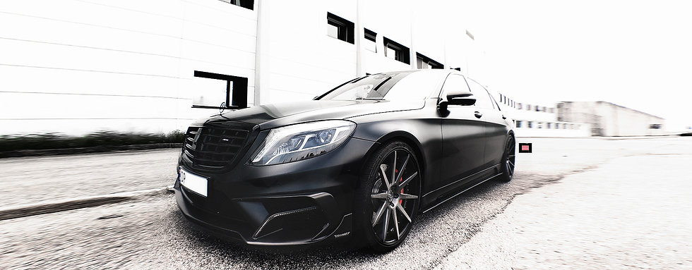 mercedes-s63-amg-chiptuning