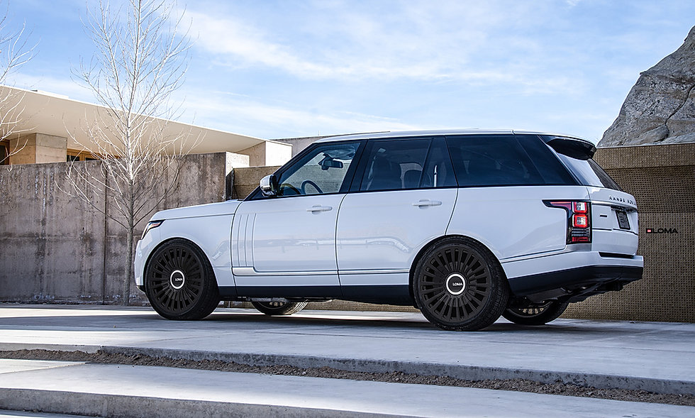 range-rover-forged-wheels-autobiography-loma-wheels