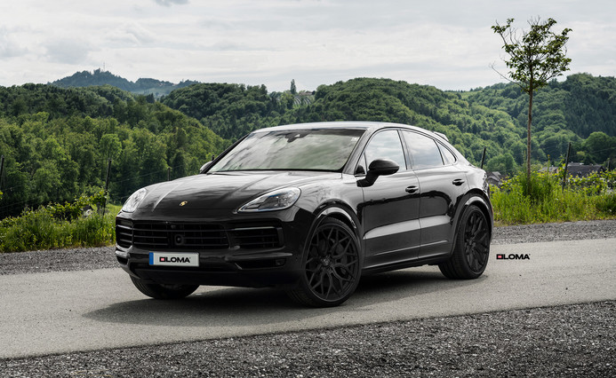 LOMA_Wheels_Porsche_Cayenne_Coupe_Custom
