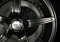 loma-wheels-titanium-finish-1.jpg