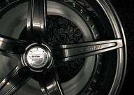 loma-wheels-titanium-finish-1.jpg