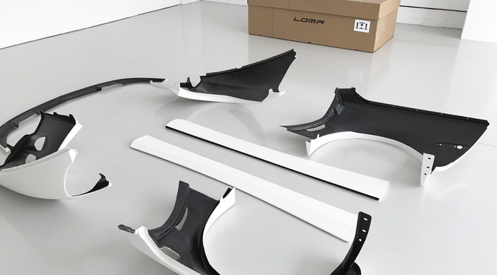 loma-gt2-widebody-corvette-coupe-11.jpg