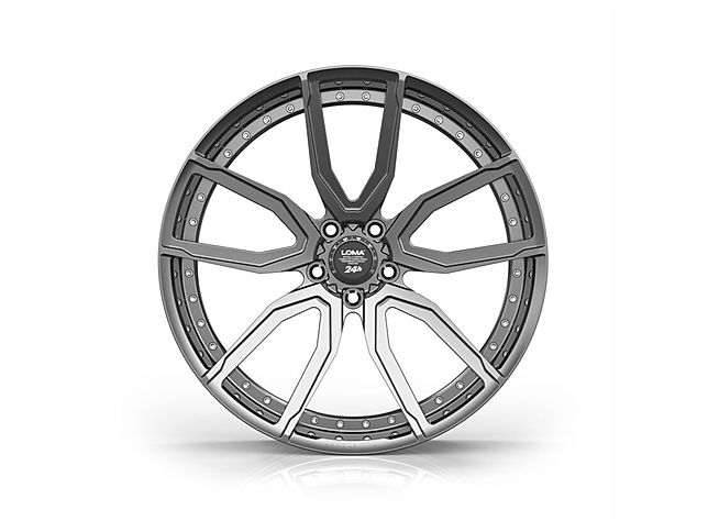 custom-forged-concave-wheels-sp1
