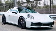 Porsche-992-4S-Tuning-Custom-Rims-LOMA-W