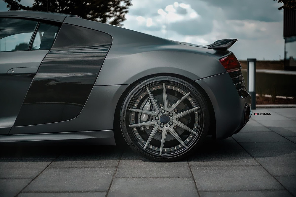 audi-r8-wheels-by-loma