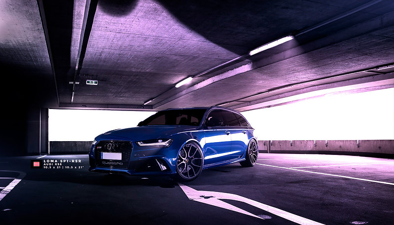 loma-performance-chiptuning-audi-rs6