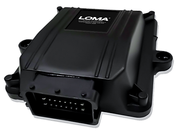 loma-performance-chiptuning-box