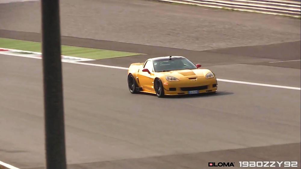 c6-corvette-wide-body-kit-endless-fun