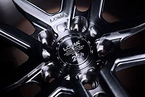 loma-wheels-25.jpg