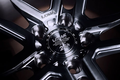 custom-forged-concave-wheels-1