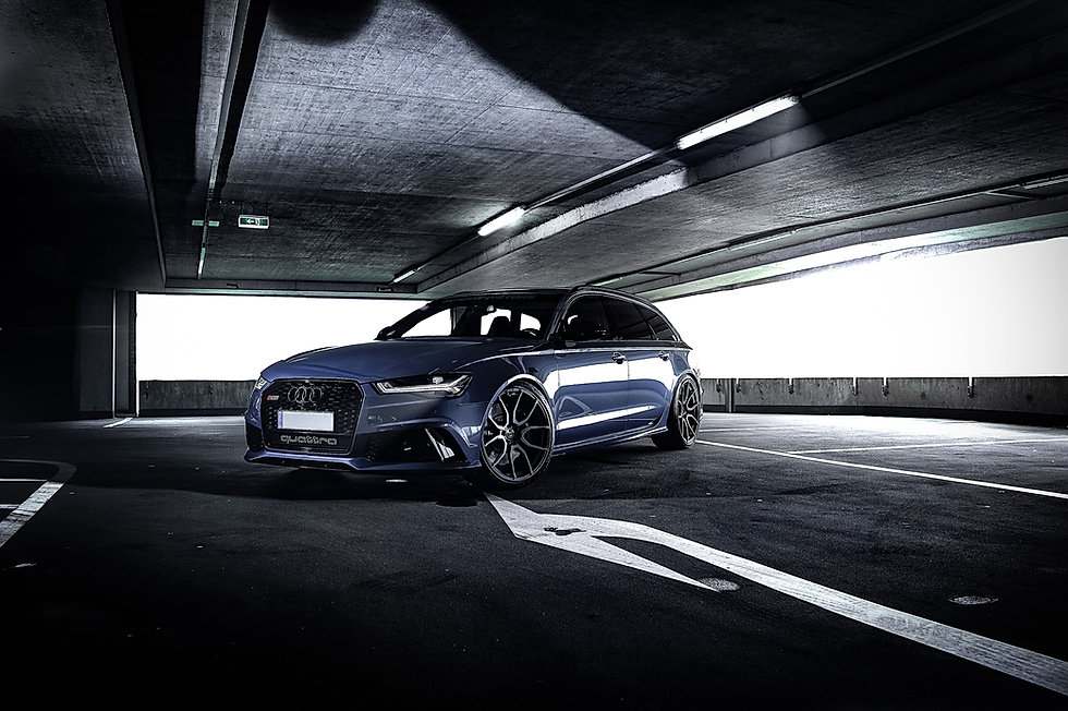 audi-forged-wheels