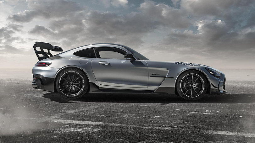 mercedes-amg-gt-black-series-chip-tuning