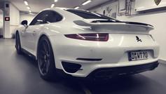 Porsche_991_Turbo_S_LOMA_Performance_Whe