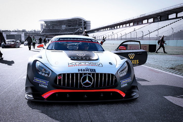 loma-wheels-mercedes-amg-gt3-1-2.jpg