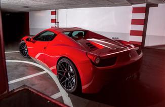 three-piece-wheels-gtc-ferrari-458-italia.