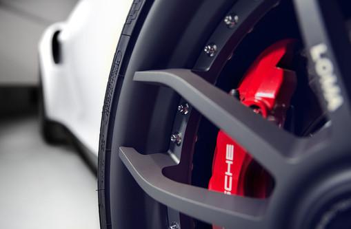 porsche_991_turbo_tuning_loma_wheels_2