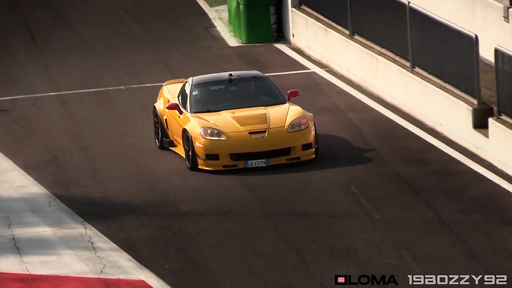 loma-corvette-gt2-corvette-body-kit