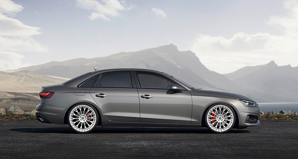 audi-a4-20-inch-custom-forged-concave-wheels