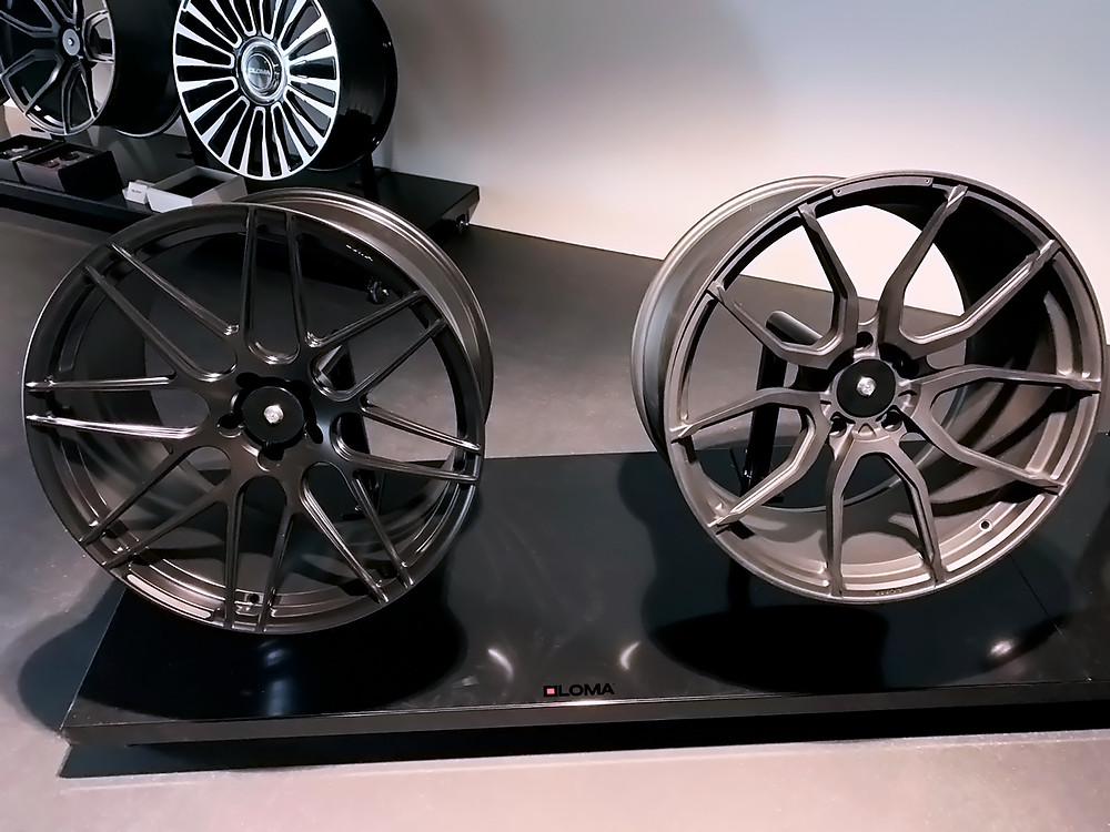 new-bentley-continental-gt-tuning-custom-wheels