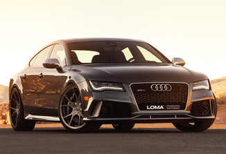 audi-rs7-forged-concave-staggered-wheels